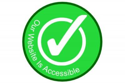 Accessible-Green-Logo-1200 Accessible Logo