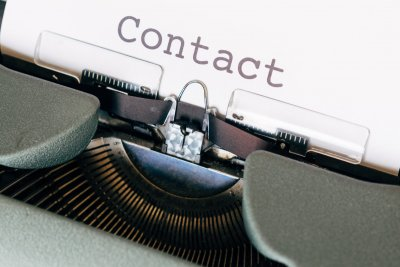 Contact-page-pic