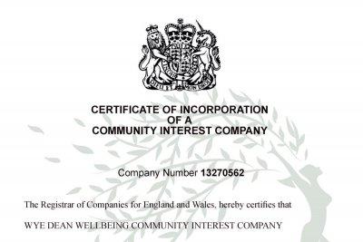 Wye-Dean-Wellbeing-CIC-1